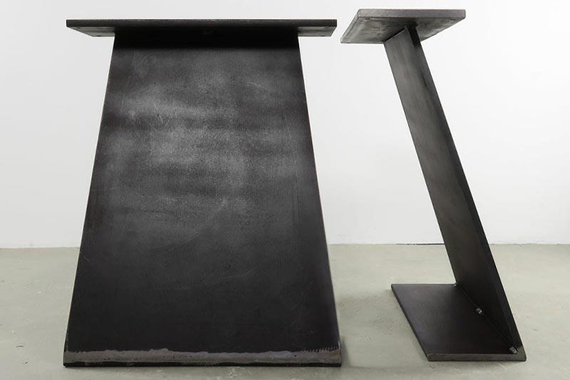 Tisch Untergestelle nach Maß
