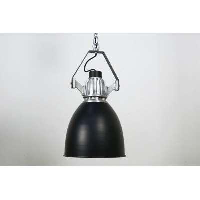 Fabriklampen