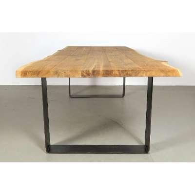 Tische Einzelstücke