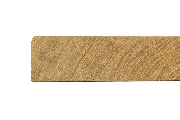 tischplatte massivholz eiche nach ma ansehen. Black Bedroom Furniture Sets. Home Design Ideas