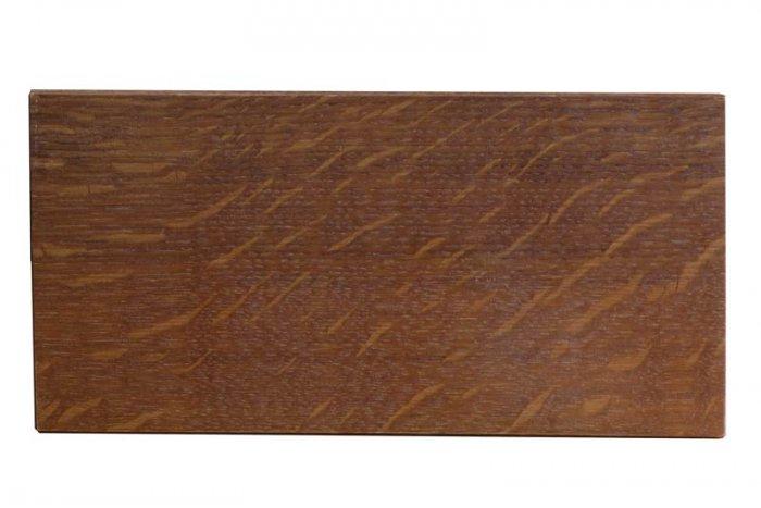 Echtholz muster verschiedene holzarten wohnsektion for Eiche gebeizt