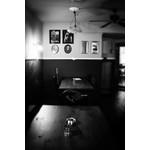 Kundenbild 10 Tischgestell Metall Melean 2er Set