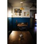 Kundenbild 11 Eiche Tischplatte massiv mit Baumkante nach Maß
