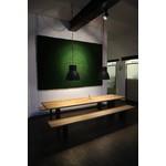 Kundenbild 1 Massivholz Sitzbank Eiche auf Maß Raik
