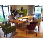 Kundenbild 1 Retro Stuhl Colori 60er Design