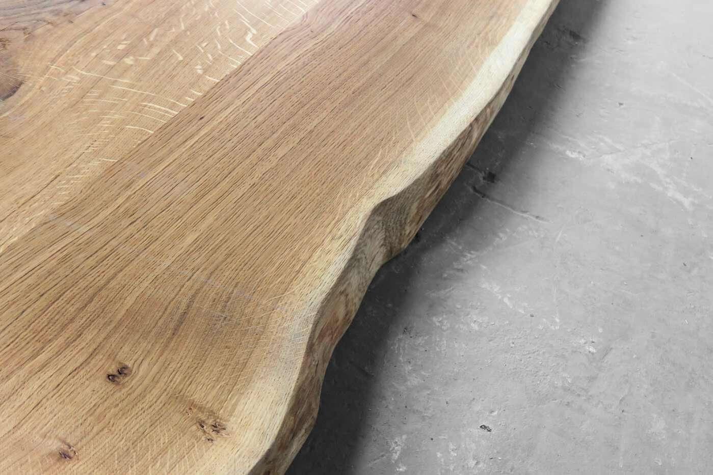 holzplatte aus baumstamm best free mit jetzt online nach ma und bei mbzwo bestellen massivholz. Black Bedroom Furniture Sets. Home Design Ideas
