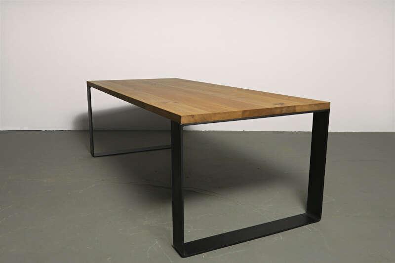 tischplatte selber bauen ohne werkstatt woodworker. Black Bedroom Furniture Sets. Home Design Ideas