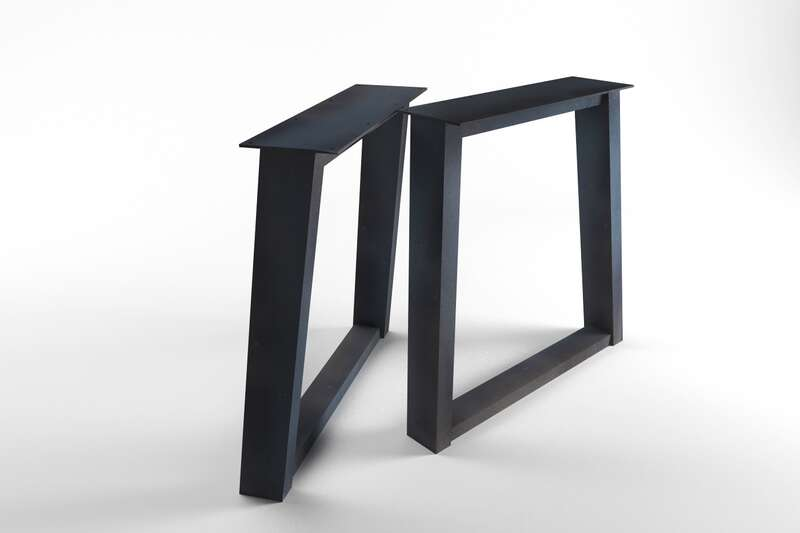 Tischgestell Larvik Fabrikdesign
