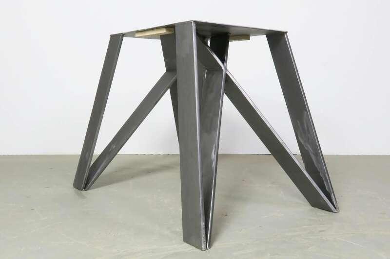 Tischgestell Eisen Imatra
