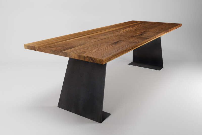 Tisch Modern tische modern möbel ideen und home design inspiration