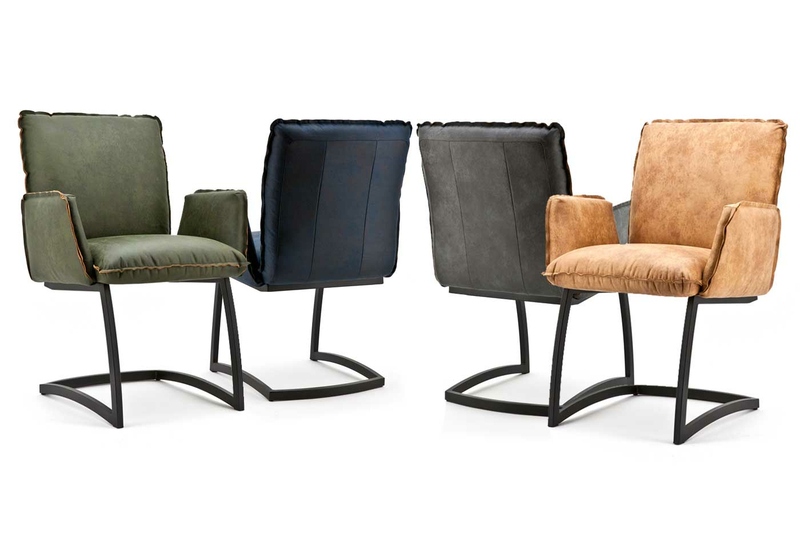 eiche massivholztisch rion wohnsektion. Black Bedroom Furniture Sets. Home Design Ideas