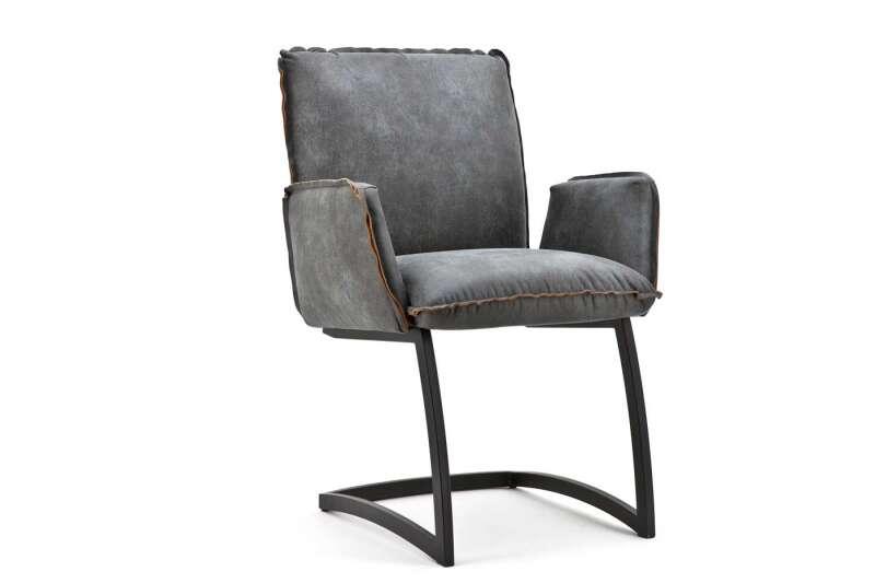 st hle sitzen. Black Bedroom Furniture Sets. Home Design Ideas