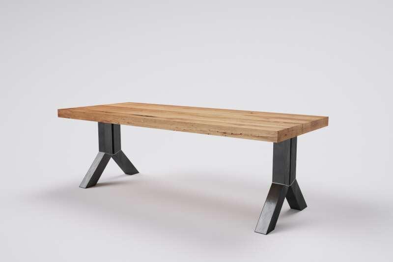 materialart eiche altholz. Black Bedroom Furniture Sets. Home Design Ideas