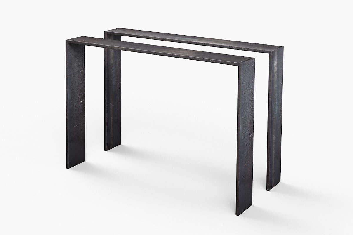 Metall Tischgestell Hartok 15